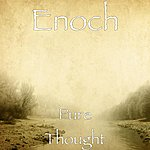 Enoch Pure Thought