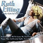 Ruth Etting Smoke Gets In Your Eyes