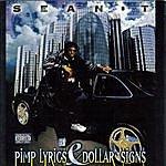Sean-T Pimp Lyrics & Dollar Signs