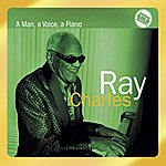 Ray Charles A Man, A Voice, A Piano (CD 2)