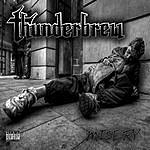 Thunderbrew Misery