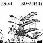 Room Pre Flight