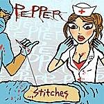 Pepper Stitches