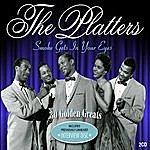 The Platters 30 Golden Greats