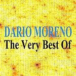 Dario Moreno The Very Best Of