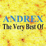 Andrex The Very Best Of