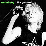 Motorbaby The Greatest