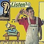 CJ Listen!