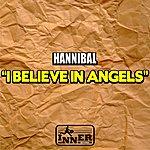 Hannibal I Believe In Angels