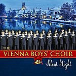 Vienna Boys Choir Silent Night