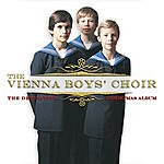 Vienna Boys Choir The Definitive Christmas Album