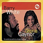 Barry White Barry White & Gloria Gaynor (CD 1)