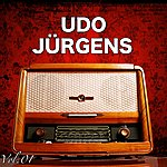 Udo Jürgens H.O.T.S Presents : The Very Best Of Udo Jürgens, Vol. 1