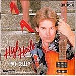 Pat Kelley High Heels