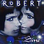 Robert Sine
