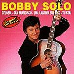 Bobby Solo I Grandi Successi