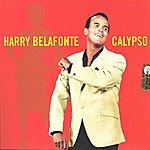 Harry Belafonte Calypso