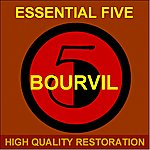 Bourvil Essential Five (High Quality Restoration Remastering)