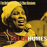 Helen Humes Sneakin' Around (Paris 1974) (The Definitive Black & Blue Sessions)