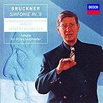 Herbert Blomstedt Bruckner: Symphony No.9 / Adagio From String Quintet In F