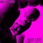 Noisebuilder One Life