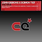 John Gibbons Tactics