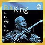 B.B. King B.B. King & The Kings Of Blues (CD 1)
