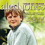 Aled Jones Hear My Prayer