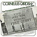 Cornelius Cardew Nova Musicha No. 6 (Four Principles On Ireland And Other Pieces 1974)