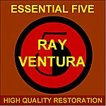 Ray Ventura Essential Five (High Quality Restoration Remastering)