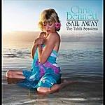 Chris Bennett Sail Away - The Tahiti Sessions