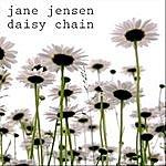 Jane Jensen Daisy Chain