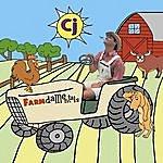 CJ Farmdamentals