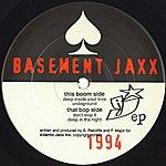 Basement Jaxx Ep1