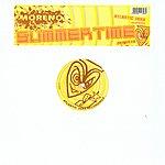 Moreno Summertime