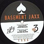 Basement Jaxx Ep3