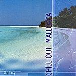Galaxy Chill Out Mallorca