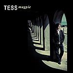Tess Magpie