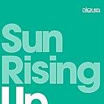 Deux Sun Rising Up (Remixes)