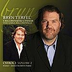 Bryn Terfel Bryn Terfel - Cyfrol 2 / Volume 2