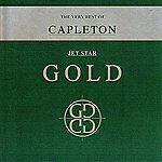 Capleton Gold