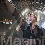 Marco Masini Masini Live 2004