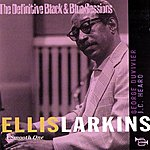 Ellis Larkins A Smooth One (1977) (The Definitive Black & Blue Sessions)