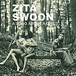 Zita Swoon A Song About A Girls