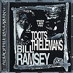 Toots Thielemans When I See You