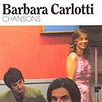 Barbara Carlotti Chansons