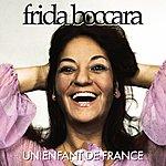 Frida Boccara Un Enfant De France