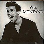 Yves Montand Le Gamin De Paris