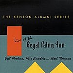 Bill Perkins Live At The Royal Palms Inn
