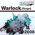 Warlock Target